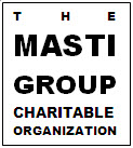Masti Group Charitable Organization